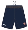 **New** Training shorts with new Knights logo