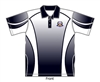 Supporters Polo (Previously $40 - price reduced to clear stock)