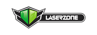 Lazerzone Match Day Sponsor